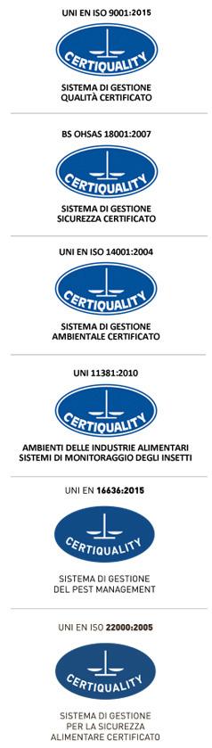 certificazioniok-1